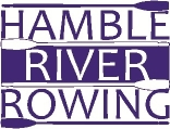 Hamble River Rowing